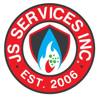 J.S. Services