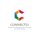 J.S. Services Inc. receives a Connectli.com award